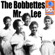 Mr. Lee (Remastered) - The Bobbettes