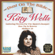 How Far Is Heaven - Kitty Wells