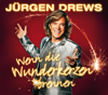 Jürgen Drews - Wenn die Wunderkerzen brennen (Single Version) Grafik
