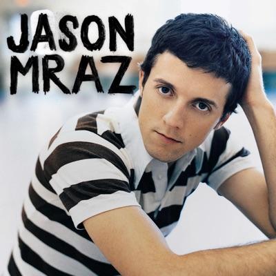 Did You Get My Message? - Single - Jason Mraz
