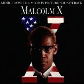 John Coltrane - Alabama