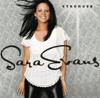 Stronger - Sara Evans