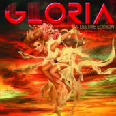 Gloria (Deluxe Edition)