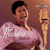 Mahalia Jackson - Summertime / Sometimes I Feel Like a Motherless Child