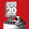 James May and Phil Dolling - James May's 20th Century artwork