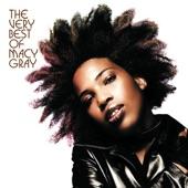 Macy Gray - Sweet Baby (feat. Erykah Badu)