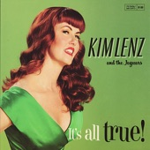 Kim Lenz and the Jaguars - Zombie for Your Love