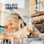 Helmig Herfra
