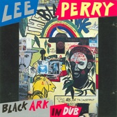 Lee Perry - Cool Rockers - Original