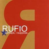 Rufio - Save the World
