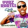 Vybz Kartel Clarks De Mix Tape Raw, 2011