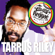 Tarrus Riley - Reggae Masterpiece: Tarrus Riley 10