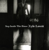 Lyle Lovett - Bears