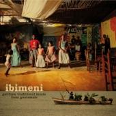 Ibimeni - Lidan misiñeba