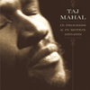In Progress & In Motion (1965-1998) - Taj Mahal