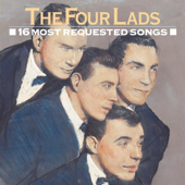 Moments To Remember-The Four Lads