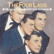 Istanbul (Not Constantinople) - The Four Lads - The Four Lads