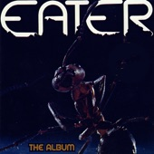 Eater - Space Dreamin'