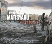 Matisyahu - Warrior