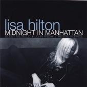 Lisa Hilton - Midnight In Manhattan