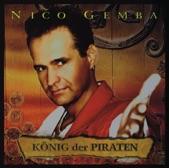 Nico Gemba - Versprochen Ist Versprochen -- Live