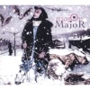 Major Major