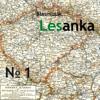 No. 1 - Blasmusik Lesanka