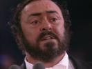 """Turandot, Act 3: """"Nessun Dorma"""" - Luciano Pavarotti, Orchestra del Teatro dell'Opera di Roma, Orchestra del Maggio Musicale Fiorentino & Zubin Mehta"""