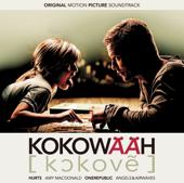 Kokowääh (Original Motion Picture Soundtrack)