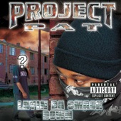 Project Pat - Choose U