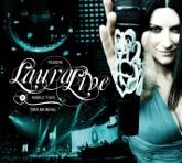 Laura Live World Tour 09 (Italian & Spanish Deluxe Versión)