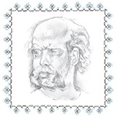 "Bonnie ""Prince"" Billy - The World's Greatest"