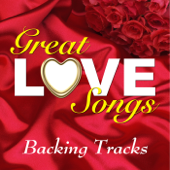 Great Love Songs - Karaoke (Backing Tracks)