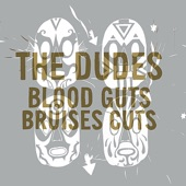 The Dudes - Girl Police