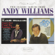 Can't Take My Eyes Off You - Andy Williams