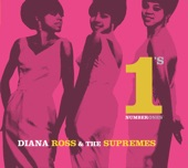 Diana Ross & The Supremes - Come See About Me