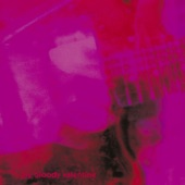 My Bloody Valentine - I Only Said