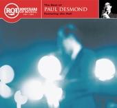 Paul Desmond - Poor Butterfly -