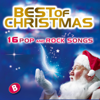 Best of Christmas - B - White Christmas All Stars
