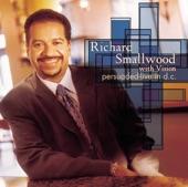 Richard Smallwood - Calvary