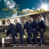 Het Beste Van Het Radi Ensemble