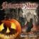 Noctem Aeternus - Midnight Syndicate
