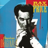 Ray Price - Crazy Arms