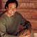Gozar la Vida - Julio Iglesias