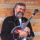 The Andy Owens Project - Devil John of the Cumberlands
