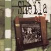 Dan... - Sheila On 7