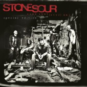 Stone Sour - Wicked Game
