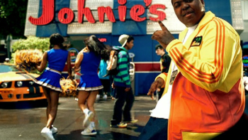 Sean Kingston Beautiful Girls music review