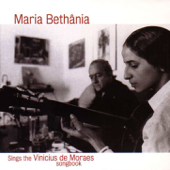 Sings the Vinicus de Moraes Songbook