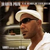 Joaquín Pozo - Yambú de la Habana
